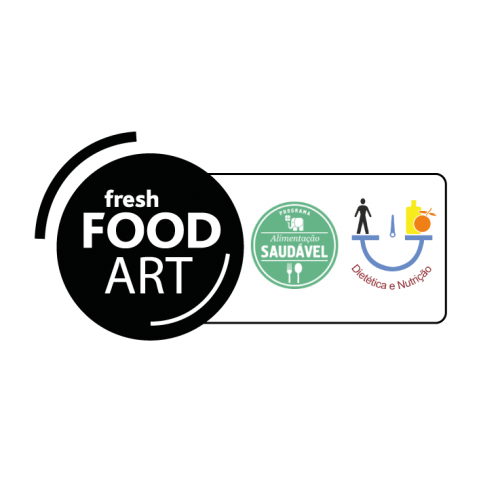 "Concurso de fotografia ""Fresh Food Art"""