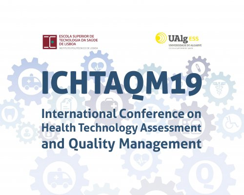 ICHTAQM19 – International Conference on Health Technology Assessment and Quality Management