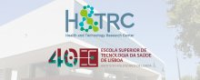 Application for H&TRC as host institution – IV Individual Scientific Employment Stimulus